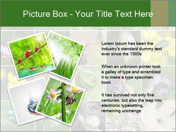 0000072921 PowerPoint Template - Slide 23