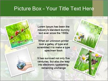 0000072921 PowerPoint Template - Slide 24