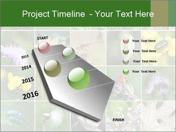 0000072921 PowerPoint Template - Slide 26