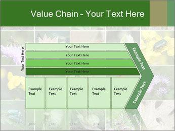 0000072921 PowerPoint Template - Slide 27