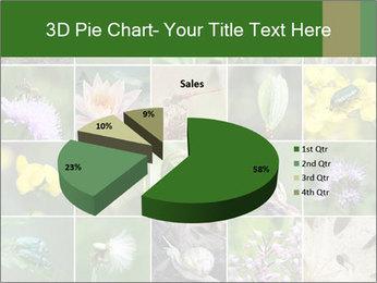 0000072921 PowerPoint Template - Slide 35