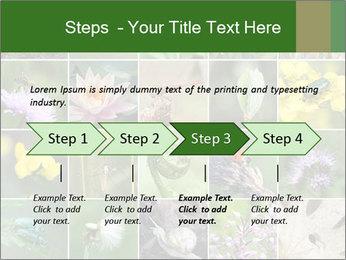 0000072921 PowerPoint Template - Slide 4