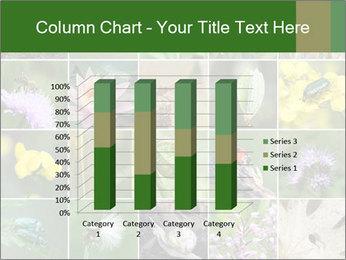 0000072921 PowerPoint Template - Slide 50