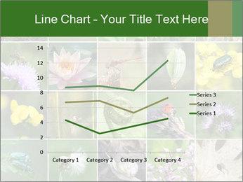 0000072921 PowerPoint Template - Slide 54