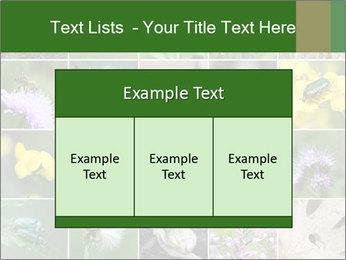 0000072921 PowerPoint Template - Slide 59