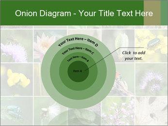 0000072921 PowerPoint Template - Slide 61