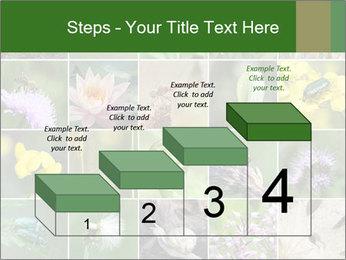 0000072921 PowerPoint Template - Slide 64