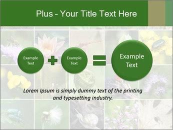 0000072921 PowerPoint Template - Slide 75