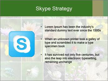0000072921 PowerPoint Template - Slide 8