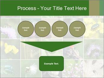 0000072921 PowerPoint Template - Slide 93