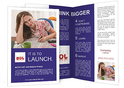 0000072922 Brochure Template