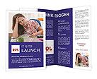 0000072922 Brochure Templates