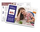 0000072922 Postcard Templates