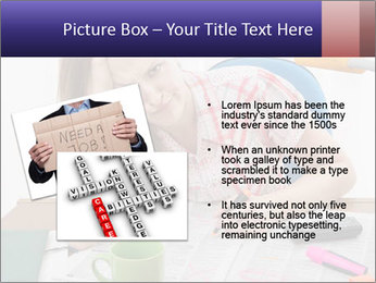 0000072922 PowerPoint Templates - Slide 20