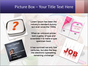 0000072922 PowerPoint Templates - Slide 24