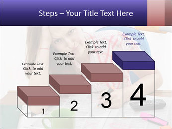 0000072922 PowerPoint Templates - Slide 64