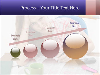 0000072922 PowerPoint Templates - Slide 87