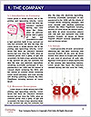 0000072922 Word Template - Page 3