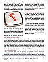 0000072922 Word Template - Page 4
