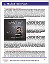 0000072922 Word Template - Page 8