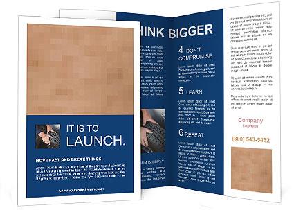 0000072923 Brochure Template