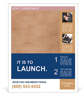 0000072923 Poster Template