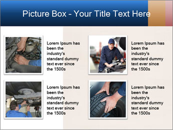 0000072923 PowerPoint Templates - Slide 14