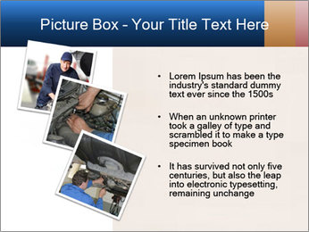 0000072923 PowerPoint Templates - Slide 17