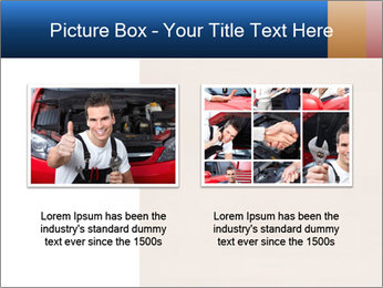 0000072923 PowerPoint Template - Slide 18