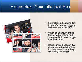 0000072923 PowerPoint Templates - Slide 20