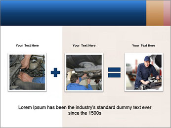 0000072923 PowerPoint Templates - Slide 22