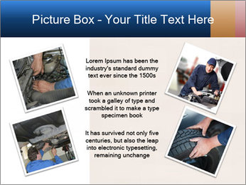 0000072923 PowerPoint Templates - Slide 24