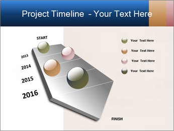 0000072923 PowerPoint Templates - Slide 26