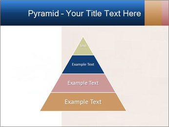 0000072923 PowerPoint Templates - Slide 30