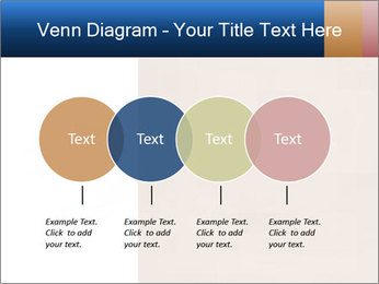 0000072923 PowerPoint Templates - Slide 32
