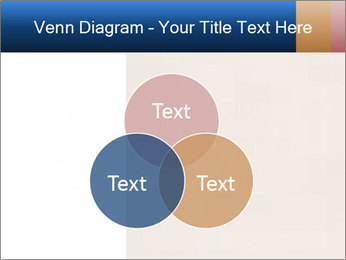 0000072923 PowerPoint Templates - Slide 33