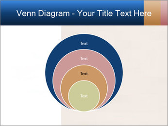 0000072923 PowerPoint Templates - Slide 34