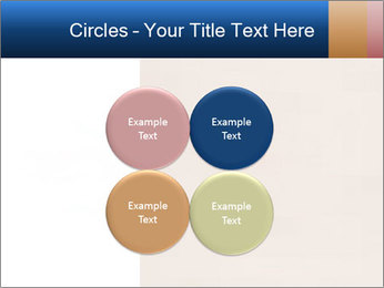 0000072923 PowerPoint Templates - Slide 38