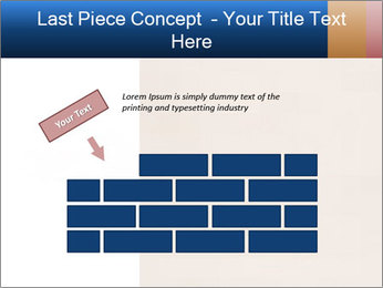0000072923 PowerPoint Template - Slide 46