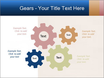 0000072923 PowerPoint Templates - Slide 47