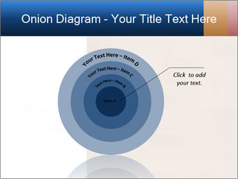 0000072923 PowerPoint Templates - Slide 61