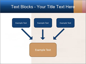 0000072923 PowerPoint Templates - Slide 70