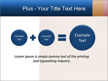 0000072923 PowerPoint Templates - Slide 75