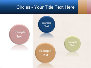 0000072923 PowerPoint Templates - Slide 77