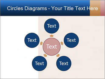 0000072923 PowerPoint Templates - Slide 78