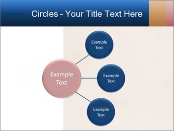 0000072923 PowerPoint Templates - Slide 79