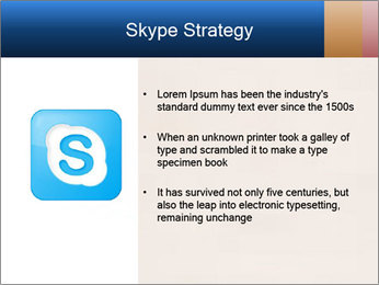 0000072923 PowerPoint Template - Slide 8