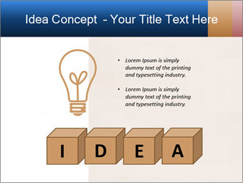 0000072923 PowerPoint Templates - Slide 80