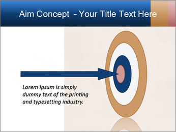 0000072923 PowerPoint Templates - Slide 83