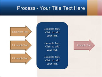 0000072923 PowerPoint Templates - Slide 85